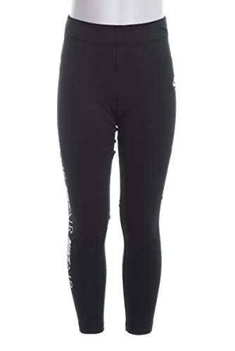 Nike Air Favorites leggings voor kinderen