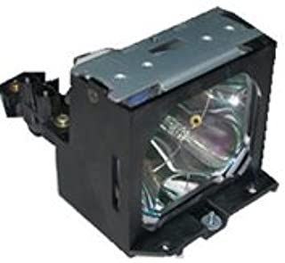 Replacement projector / TV lamp LCA3116 / LCA3118 for PHILIPS bSure SV1 / bSure SV1 Impact / bSure SV2 / bSure XG1 / bSure...