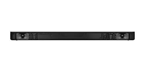 Sony HT-S350 Barre de Son 2.1ch avec Caisson de Basses sans fil