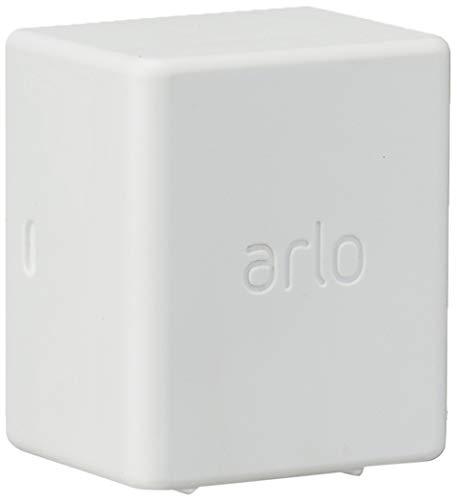 Arlo zertifiziertes Zubehör | Wiederaufladbarer Akku (nur mit kabelloser Arlo Ultra und Pro3 Überwachungskamera kompatibel) VMA5400