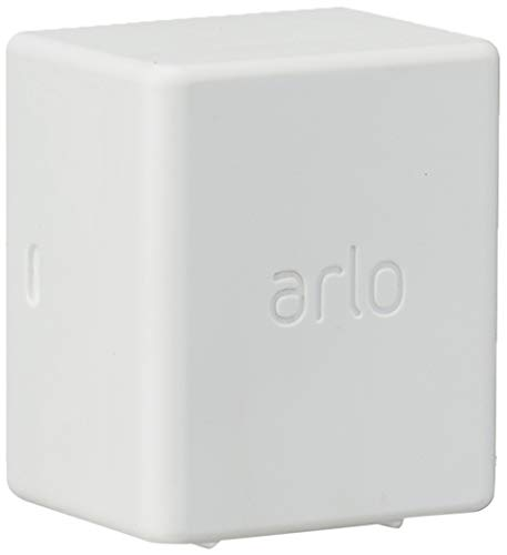 Arlo Certified Accessory - Rechargeable Battery | Compatible with Arlo Ultra and Pro3 Camera | (VMA5400)