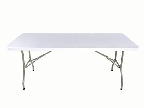 mesa infantil pic nic fabricante OFIK