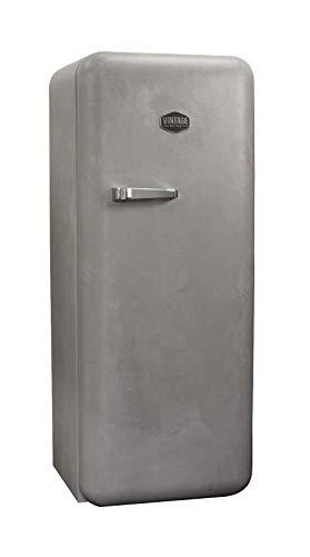 Vintage Industries ~ Retro-Kühlschrank Havanna Sondermodell