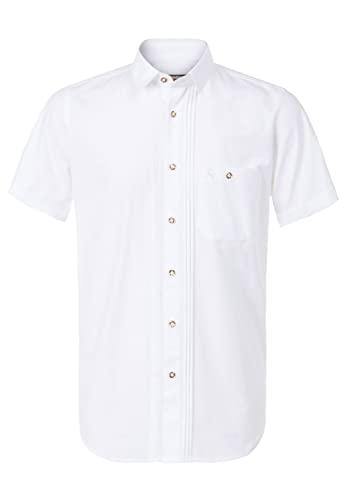 Stockerpoint -   Herren Hemd Bodo