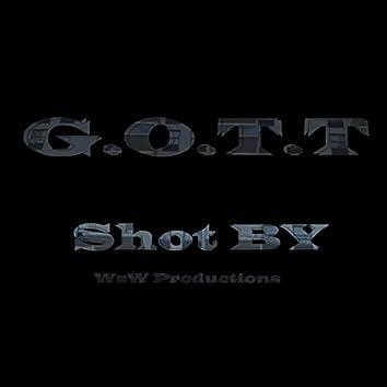 """G.O.T.T"""