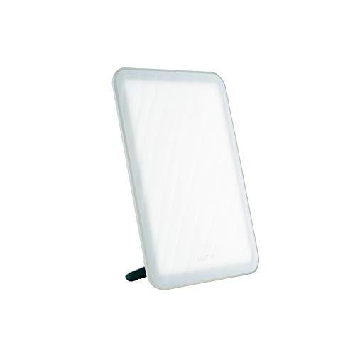 Lumie Vitamin L - Slim Light Box for Effective SAD Light Therapy