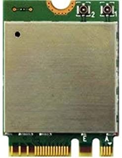 Senao PCE4302AN 802.11ac//abgn PCI Express Mini Card
