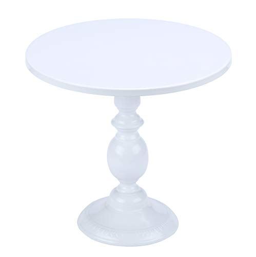 12 inch cake stand - 2