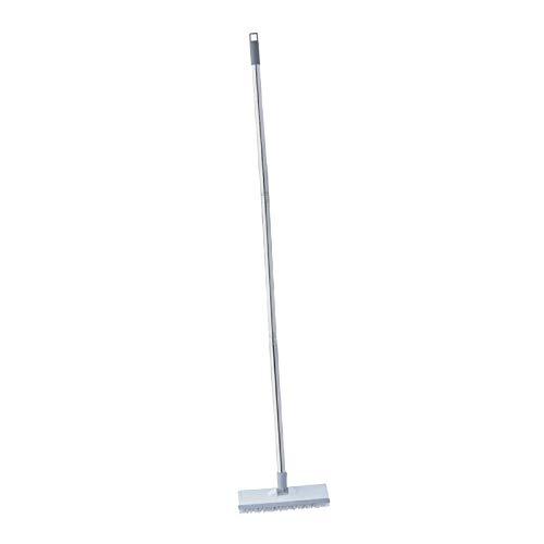 Boden Peeling Pinsel Dusche Fliesen Reinigung Werkzeug für Deck, Bad, Badewanne