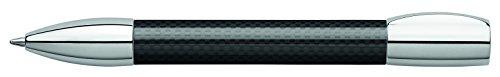 Porsche Design Shake Pen Carbon (989350)