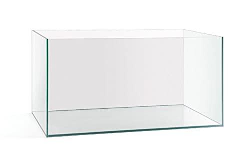 comprar peceras de cristal de 20 litros online