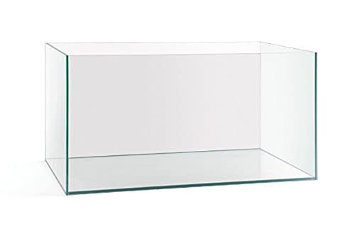 ACUARIOS de Cristal 11 litros Acuario pequeño ACUARIOS y PECERAS