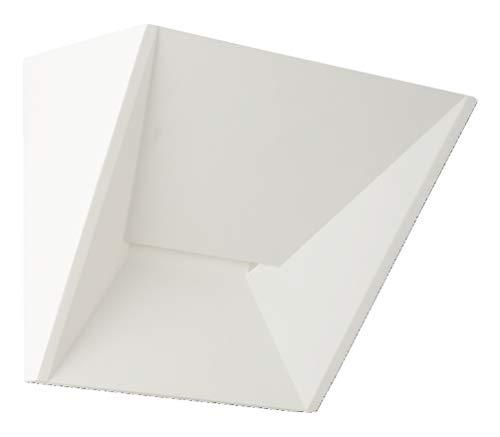 Lampex. Lámpara de pared albert