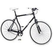 700c Detain Men's Urban Bike - Mongoose by Mongoose