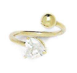 JewelryWeb MDR187464Y