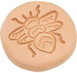 Bee Sugar Saver, Terracotta (softens brown sugar)