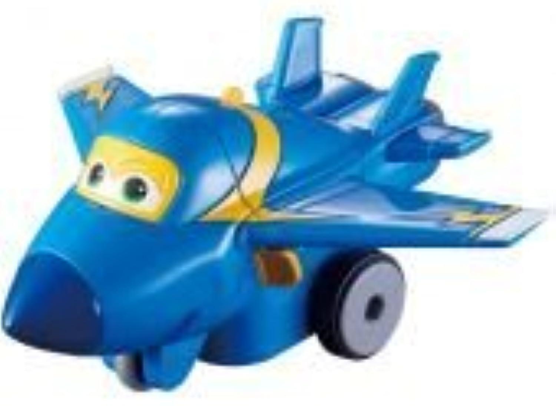 ventas en linea Auldey súper Wings Vroom 'n' Zoom Planes Planes Planes - Jerome by Auldey  punto de venta