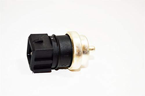 Lsc 7700105087: Température Liquide Refroidissement / Capteur Température Eau - Neuf de Lsc