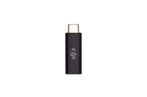 【国内正規品】DJI Osmo Pocket 3.5mm アダプター