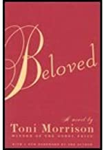 Beloved (04) by [Paperback (2004)]