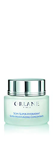 ORLANE PARIS Super-Moisturizing Concentrate, 1.7 oz 1