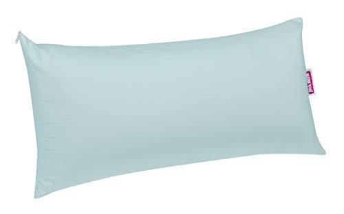 PIKOLIN Almohada Iron (Fibra SILICONADA)