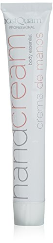 Postquam | Crema de Manos con Urea - 60 ml