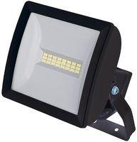 Timeguard Projecteur LED 10 W