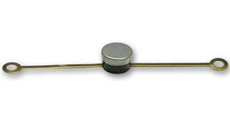 Farberware FTC thermostat for percolators.