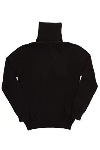 Antony Morato MKSW01138-200001 suéter niño