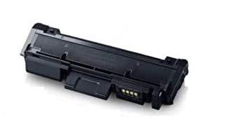 Storepcbox - Toner compatibile con Samsung D116 XPRESS M2625, M2625D, M2675F, M2675FN, M2675 3.000 PAGINE NERO