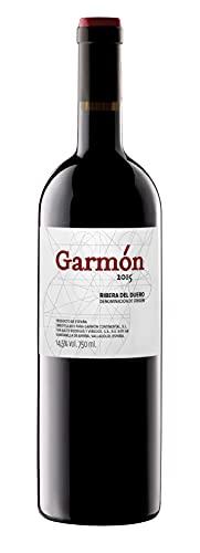 Vino Tinto Garmon, 750 ml, D.O. Ribera Del Duero, España