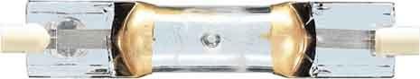 Philips Lighting Lampe CLEO HPA 400/30 S
