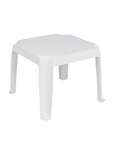 commercial side tables - 7