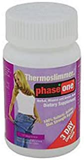 Best thermoslimmer phase 1 Reviews