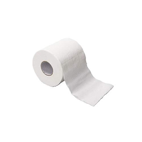 1 St Hol Wit Toiletpapier Zacht Dik Ontwerp Huidvriendelijk Toiletpapier Huidvriendelijk Huishouden 3 Lagen Toiletpapier k2, China