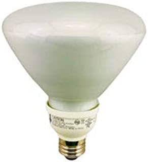 Replacement for Ge General Electric G.e Fle26/2/r40xl Light Bulb This Bulb is Not Manufactured by Ge General Electric G.e