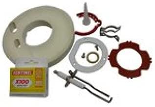 Weil Mclain Maintenance Kit for Weil-McLain 97 Boiler