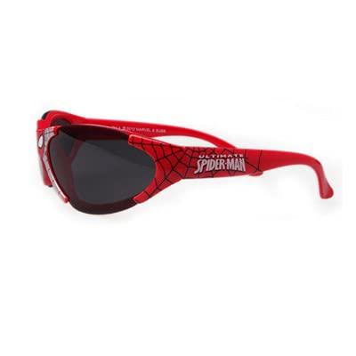 PPuujia Gafas de sol para niños de 3 a 14 años de edad, para niños y niñas (color: rojo)