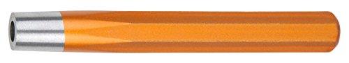 KS Tools 129.2404 Nietzieher, 6mm