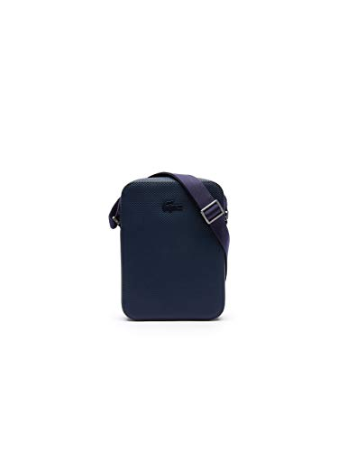 LACOSTE - - - NH2814CE