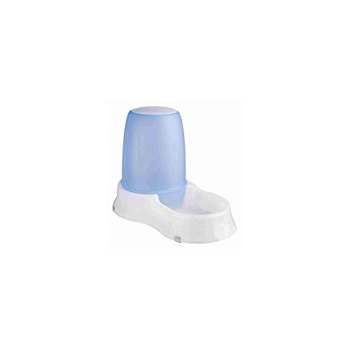 Trixie 24762 Wasser- und Futterspender (farblich sortiert), 1,5 Liter - 4