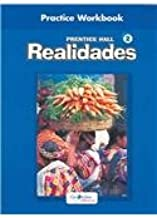 Realidades 2 Practice Workbook