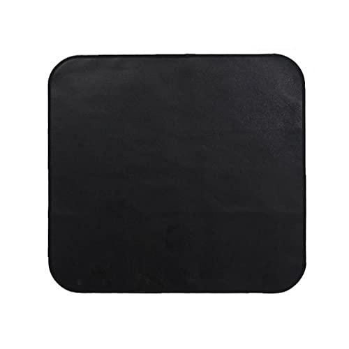 Brandsäkert Tyg, Silikon Fuktsäkra Cloth, Outdoor Camping Tyg, Flamskyddad Duk, Picnic Barbecue Cloth