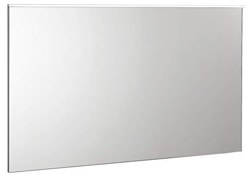 Keramag Xeno² LED-Lichtspiegelelement 120 cm LED