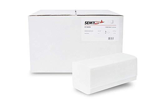 Plock GmbH -  Semy Top