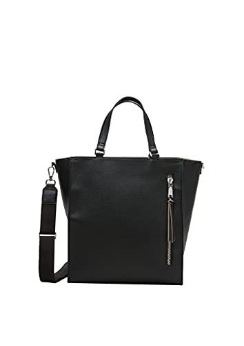 s.Oliver (Bags Damen 201.10.101.30.300.2061001 Tasche, 9999, 29 x 15 x 32 cm