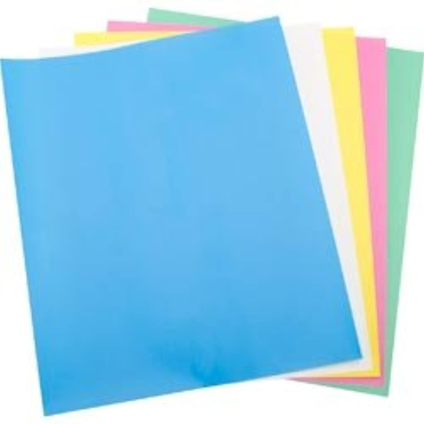 Bulk Buy: Clover Chacopy Tracing Paper 12