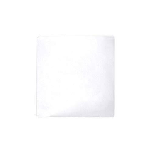 Dewdropy - Alfombra de drenaje de suelo de silicona desodorante para drenaje de suelo, para evitar olores, bloqueos, manchas de aceite y fugas de agua