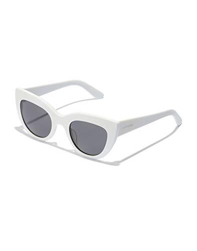 HAWKERS· Gafas de Sol HYDE para Mujer.